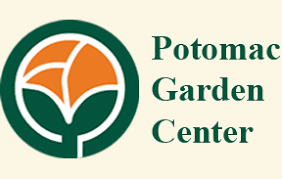 garden centers in maryland. Beautiful Maryland Potomac Garden Center  Professional Landscape Design Maryland MD To Centers In N