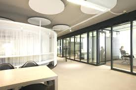 Small modern office space Stylish Nice Office Design Gorgeous Contemporary Office Space Ideas Images About Modern Office On Modern Offices Good Minecraft Building Inc Nice Office Design Gorgeous Contemporary Office Space Ideas Images