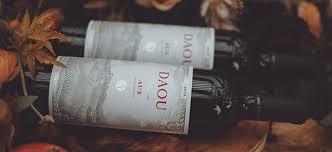Virtual Winemaker Dinner with Daniel Daou & Thomas Hill Organics - EnjoySLO