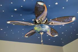 Outer Space Bedroom Space Themed Bedrooms