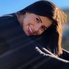 Susana Ariza - Address, Phone Number, Public Records | Radaris