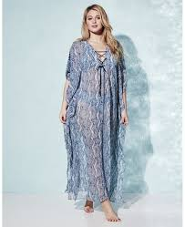 plus size cover up 15 plus size swimwear cover ups that will help you win spring break