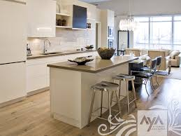 canadian kitchen cabinets manufacturers. Exellent Manufacturers AyA Kitchens  Canadian Kitchen And Bath Cabinetry Manufacturer  Design Professionals  Modena Classic High Gloss White In Urban Moda Throughout Cabinets Manufacturers E