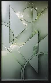 fabulous designer glass with glass design