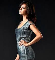 Affliction Womens Size Chart Affliction Bikini Size Chart Affliction Ashley Tie Up Shldr