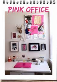 pink office desk. RENTERS\u0027 REMEDIES:: Pink Office Desk M