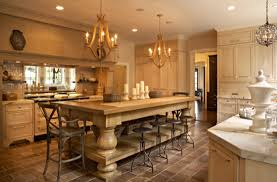 ... Exquisite Cool Kitchen Islands 125 Awesome Kitchen Island Design Ideas  ...