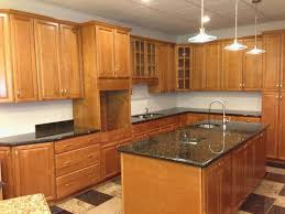 kitchen cabinet refinishing grand rapids mi enichearticles