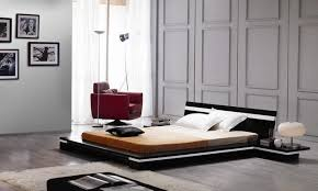 chic bedroom sets miami exclusive wood elite modern set within asian design 2