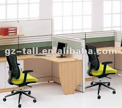 eco friendly office furniture. Office Furniture Eco-friendly Workstation Counter Eco Friendly H