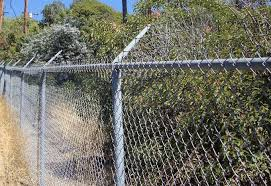 2018 Barbed Wire Fencing Cost Barbed Wire Fence Price Barbed