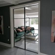 internal door sizes custom wide doors