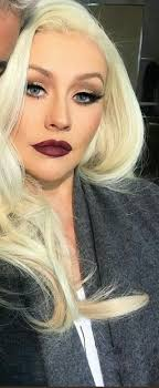 Best 25+ Aguilera ideas on Pinterest   Foto retrato, Fotos de ...