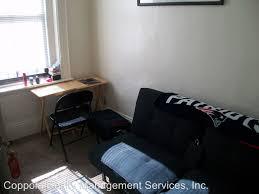Abbott House Sumner Bed Breakfast Cheap Apartments For Rent In Boston Ma Zumper