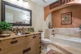 bathroom remodeling st louis. Bathroom Remodeling St Louis MO D