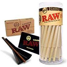 Buy Raw Products Online in India at Best Prices