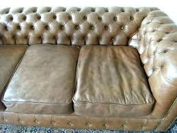fix leather couch how to re leather couch worn new or repair fixing so how to fix leather couch how