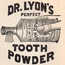 printable vintage bathroom art. Delighful Bathroom Antique Graphics Advertisement U2013 Dr Lyonu0027s Tooth Powder Clip Art In Printable Vintage Bathroom N