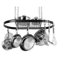 Speed Racks For Kitchen Kitchen Organization Storage Shopfreely Lighting Decor