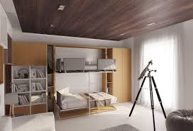cool murphy bed designs. Image Of: Twin Murphy Bed Design Cool Designs B