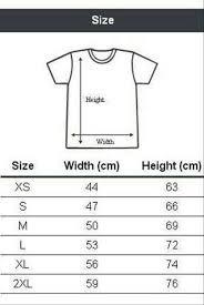 Kaos Polos Size Xxl New States Apparel Softstyle 3600