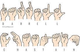 Darrell L Chastain, (530) 534-6089, Oroville — Public Records ...
