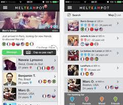 site de rencontres 2014