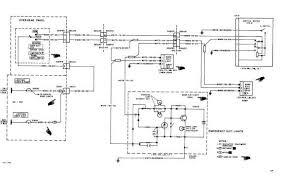 emergency lighting wiring decorbold led light emergency lighting wiring diagram about wiring