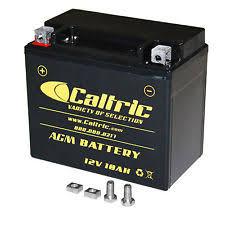motorcycle electrical ignition for kawasaki vulcan  agm battery fits kawasaki vulcan 800 vn800a 2004 2005 fits kawasaki vulcan 800