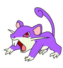 Rattata Evolution Chart Pokemon Ruby Evolution Chart Tips For Pokemon Ruby Rattata