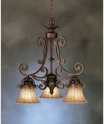 full size of pendant lights design ideas cottage style lighting tuscan flush mount light country farmhouse