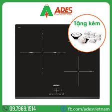 Bếp Từ Âm Bosch PID631BB1E | Điện máy ADES