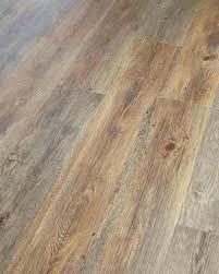 what is vinyl plank flooring vita luxury floating menards underlayment