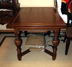 antique dining room tables dining table antique dining table with leaves old com antique round antique dining room tables