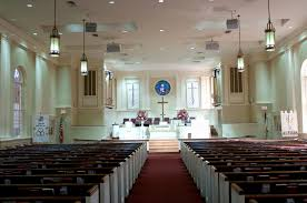 church sanctuary chairs. Chairs For Church Sanctuary Fabulous Inside Of West University United Methodist N