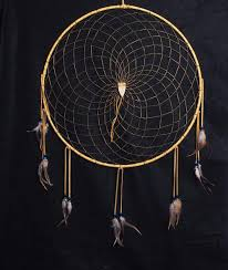 Dream Catcher Foundation Dreamcatcher Wall Hanging Southwest Indian Foundation 44