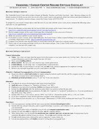 Grad School Resume Sample Graduate School Resume Template To Get