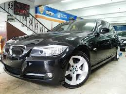 black bmw 2012. 2012 bmw 320i luxury sedan black bmw