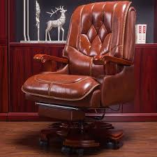 Office chaise Bedroom Cadir Fauteuil Sedia Fotel Biurowy Lol Chaise De Bureau Ordinateur Furniture Office Irlydesigncom Cadir Fauteuil Sedia Fotel Biurowy Lol Chaise De Bureau Ordinateur