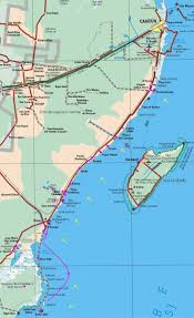 map of usa and mexico with cities mesmerizing map showing cancun Map Of Usa And Cancun Mexico best 20 cancun map ideas on pinterest endearing enchanting map showing cancun map of us and cancun mexico
