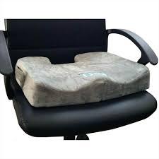 lower back pain tailbone ergonomic seat cushion office chair ergonomic chair cushion