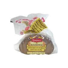 Dimpflmeier Rye Bread 16 Oz From Heinens Instacart