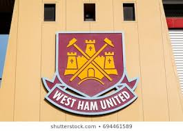 The official facebook page for west ham united. West Ham United Logo Vector Eps Free Download