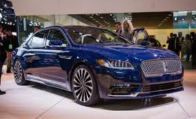 2018 lincoln continental seats.  lincoln 2017 lincoln continental the flagship has come in for 2018 lincoln continental seats