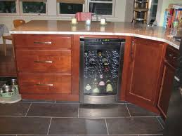 Undercounter Beverage Refrigerator Glass Door Undercounter Beverage Cooler Glass Door Home And Space Decor