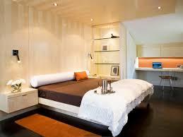Modern Master Bedroom Andreas Charalambous HGTV