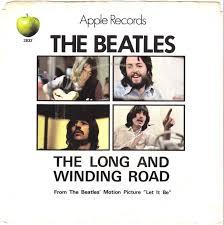 Us Top 40 Singles Week Ending 20th June 1970 Top40weekly Com