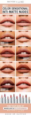 1565 Best Makeup Images On Pinterest Make Up Looks Maquiagem