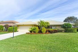 3314 pine hill trl palm beach gardens fl 33418