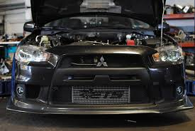 mitsubishi evo custom turbo. evou0027s are one of our specialties and when it comes to custom turbo kits weu0027re the best in business this evo x is going get a psi proformance mitsubishi 3